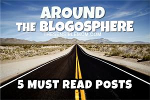aroundtheblogosphere