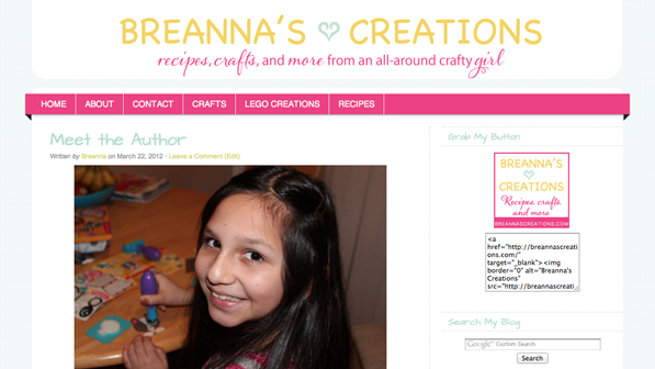 breannascreations