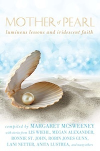 mother of pearl book review