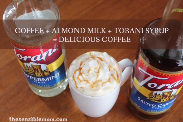toronicoffee