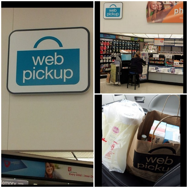 Check out Walgreens new weekly deals by browsing through their weekly ad! Find discounts, clearance and BOGO offers on beauty, personal health, snacks, photo coupon offers and much more. Also on this page, you can find Walgreens paperless coupons to use on your next in-store visit. More.