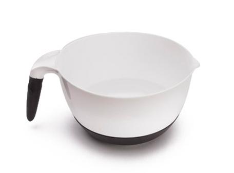 good cook batter bowl
