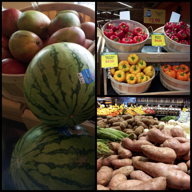 marianos fresh market