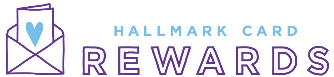 #HallmarkCardRewards