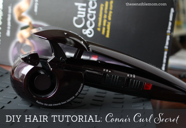code wonderful first infiniti time come website coupon enjoy com conair pin free secret up haircurltool pro for infinity served shipping saving to get off so curl