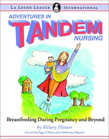 adven_in_tandem_nursinge_lg