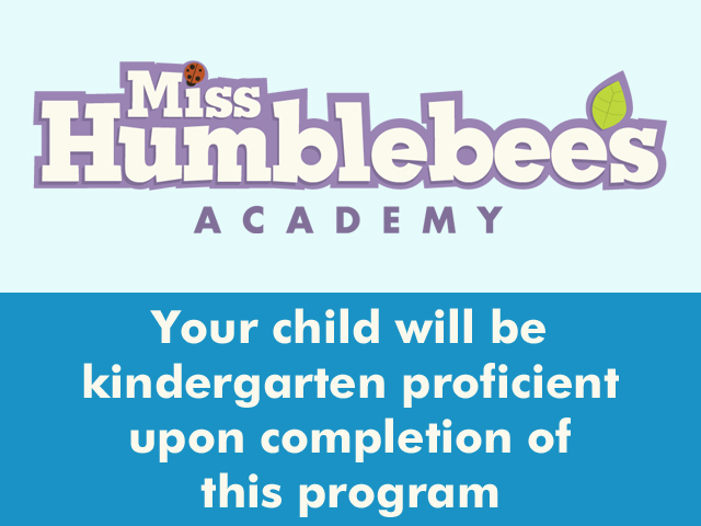 Miss Humblebee's Academy Review and Giveaway! #homeschool #giveaway