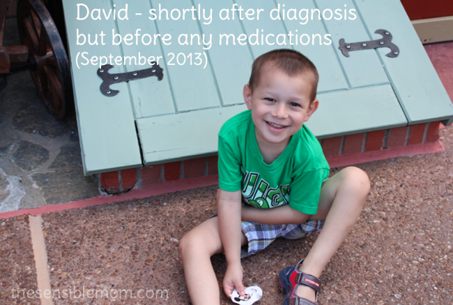 David's Story: 6 Month Post Bone Marrow Transplant Update #AplasticAnemia #BoneMarrowFailure
