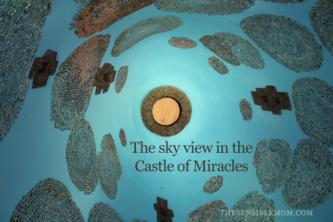 castle-of-miracles