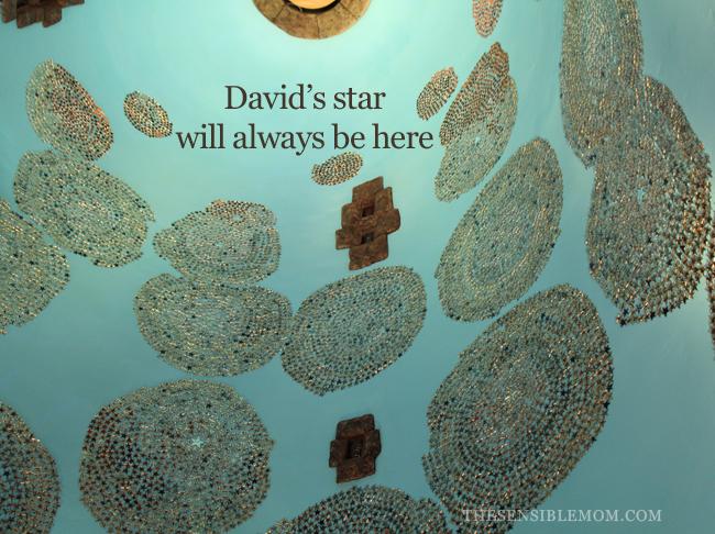 davids-star