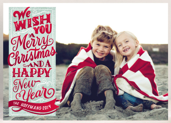 christmas card ideas and inspiration christmas cards minted - Christmas Photo Cards Ideas