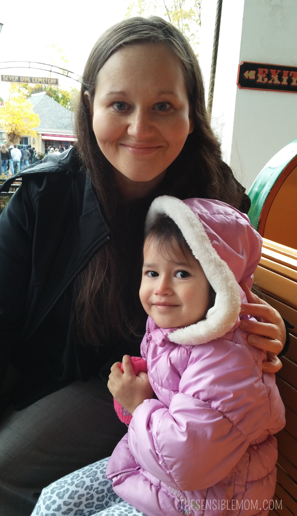 mommy-and-elisabeth