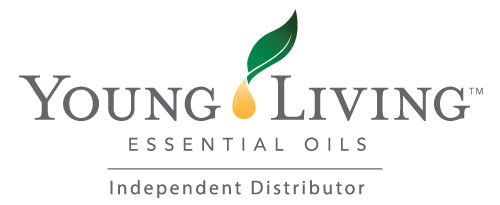 I'm a Young Living Essential Oils Independent Distributor. Visit my blog for DIY recipes and to learn more about essential oils! #yleo